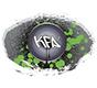 Galaxy KFA2