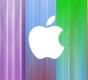 Прямая трансляция презентации Apple iPhone 5