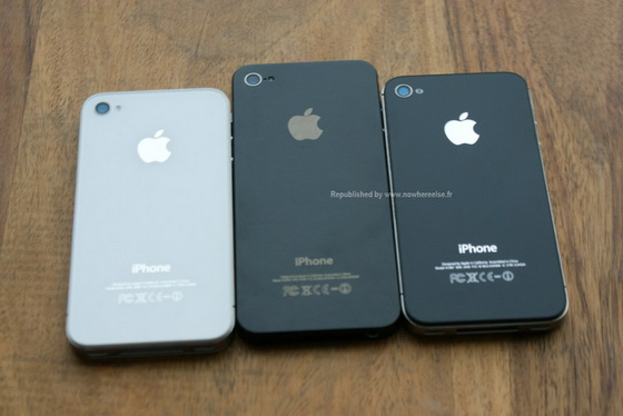 iPhone � ��������