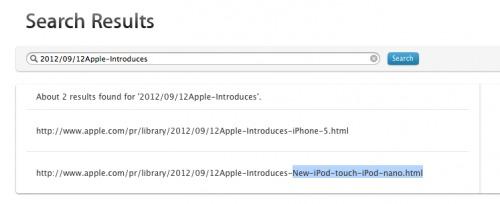 iPhone 5 �� ����� Apple