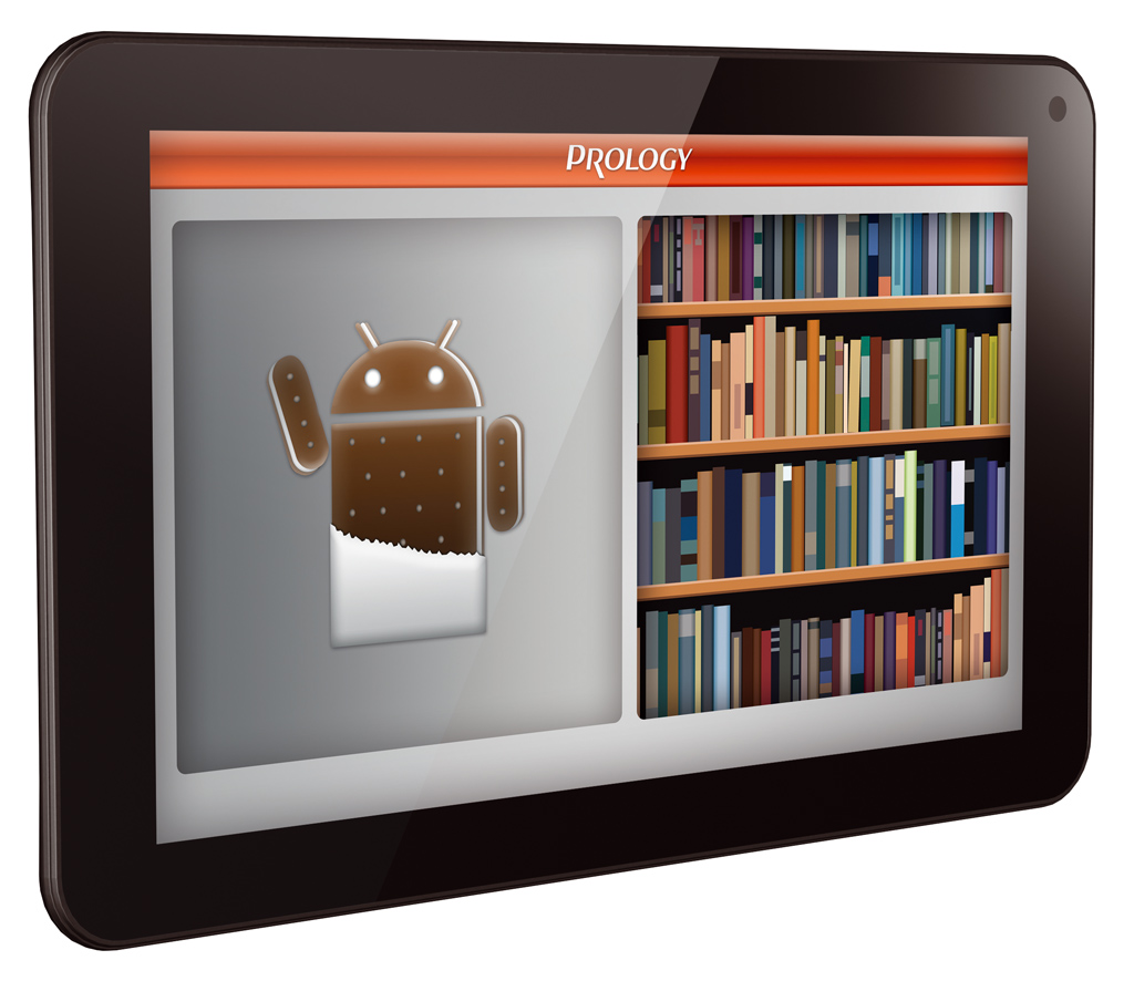 Книги для Android - Игры на Nokia, Sony Eri