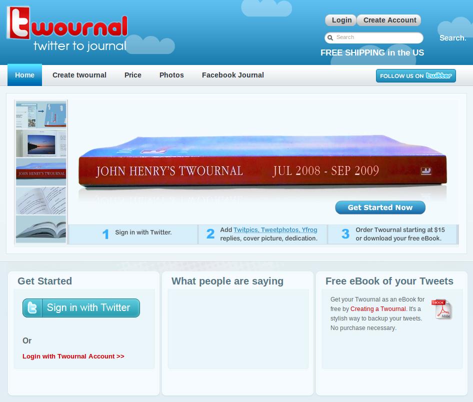 Какой сайт создать для заработка на рекламе