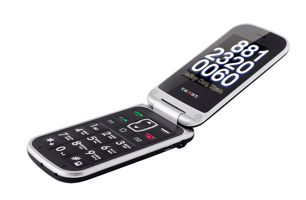 Игры на телефоны 240 на 320 7