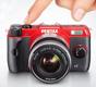 Photokina Pentax