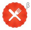Лого ЕдаFood