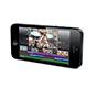 Длинный. Обзор смартфона Apple iPhone 5