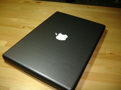 MacBook Pro �� ��������