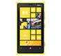 Финская надежда. Быстрый предобзор смартфонов Nokia Lumia 920 и Lumia 820