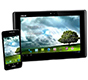Матрёшка: смартфон, планшет и смартбук. Обзор ASUS Padfone