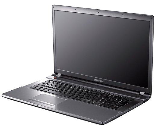Samsung 550P7C-S02