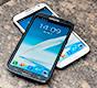 Samsung Galaxy Note II: что улучшать, когда улучшать нечего? Часть первая, железная