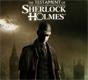 Последняя свобода Шерлока Холмса