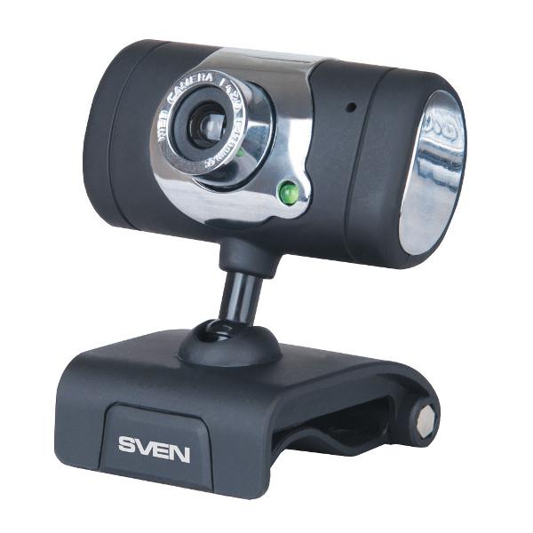 драйвер для веб камеры ноутбука асус