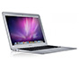 Видеообзор Apple MacBook Air 11