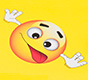 CBR Simple Smile S8