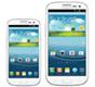 Минифлагман. Быстрый предобзор Samsung Galaxy S III Mini