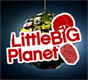 LittleBigPlanet для PS Vita