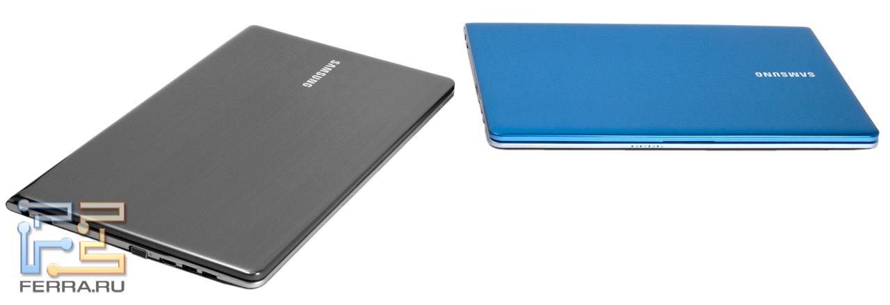 Samsung Np350v5c A01ru Драйвера