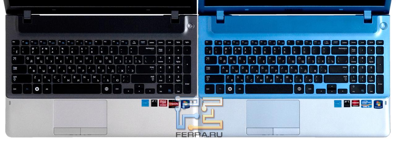 Np-n100s-n06ru драйвер для клавиатуры gsmart форум.