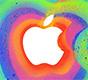 Прямая трансляция презентации Apple iPad mini