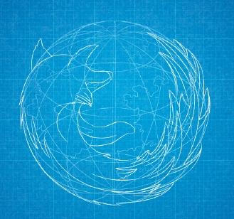 Firefox в разработке