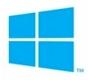 Прямая трансляция презентации Windows Phone 8