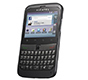 QWERTY-Android о двух SIM-ках. Обзор смартфона Alcatel One Touch 916D