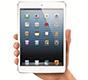 Первый планшет Apple, тот, что не возбраняется удерживать одной рукой. Обзор iPad mini