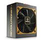 Enermax Revolution87+ ERV750AWT-G