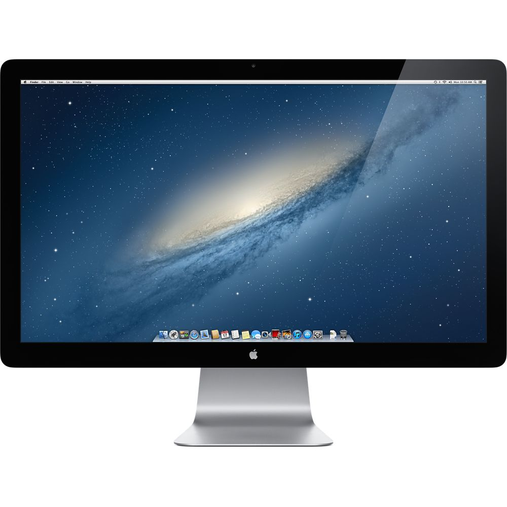 apple computer Used mac computers & refurbished apple computers available at dv warehouse find an extensive selection of quality pre-owned mac pro, macbooks, macbook pro's, emac, ibook laptops and imac computers.