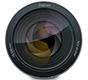 Камера для начинающего фотографа