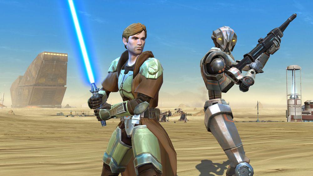 Новейшие игра звездные войны это бой с тенью актеры