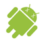 Android и оффлайн-политика