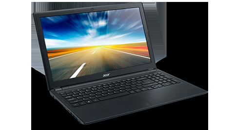 Acer V5-571G-32364G50Makk