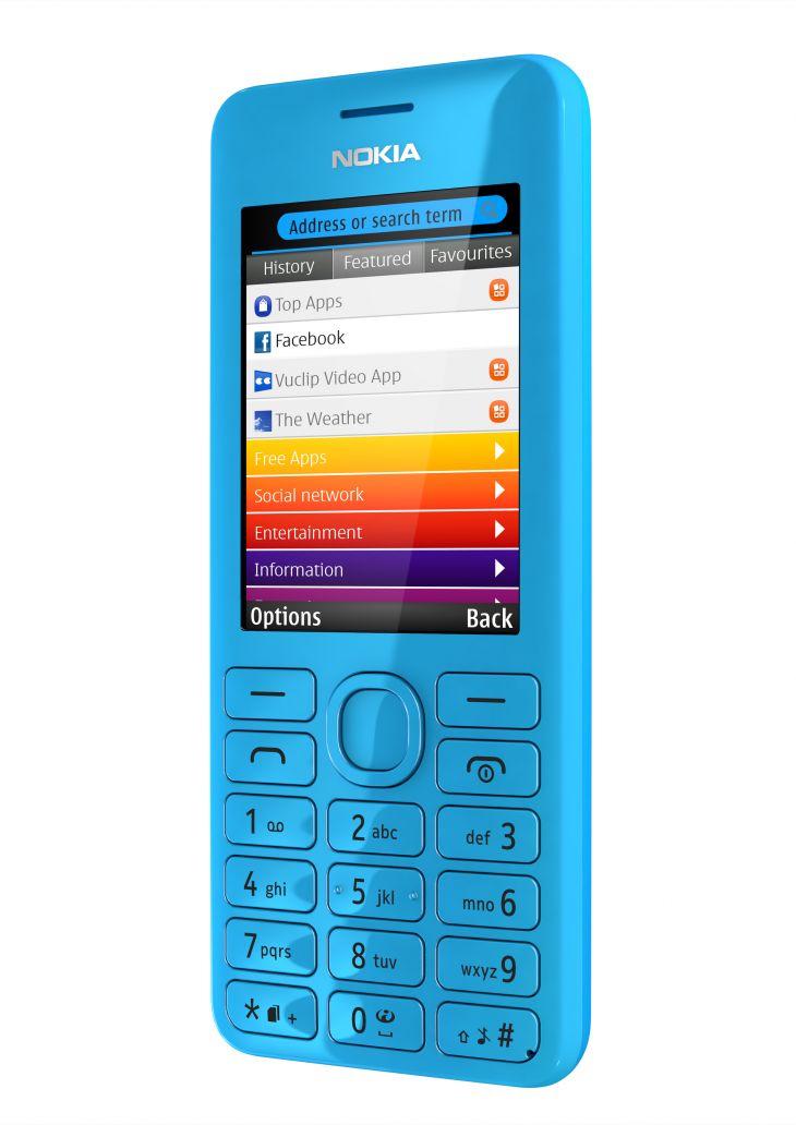 игры на телефон скачать нокиа 206