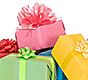 Новый год: выбираем подарки для школьников и студентов