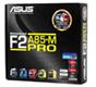 AMD ASUS A85X