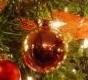 Новый год: выбираем подарки для родителей, бабушек и дедушек