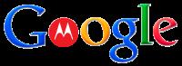 Google и Motorola