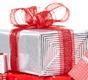 Новый год: выбираем подарок любимой девушке