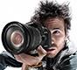 Чем стал 2012 год для рынка цифровой фототехники?
