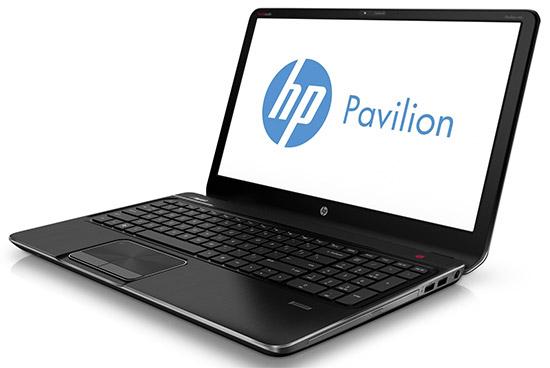 HP Pavilion m6-1041er