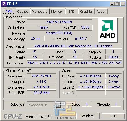 Ноутбук Acer Aspire V5-551G: доступная «пятнашка» с