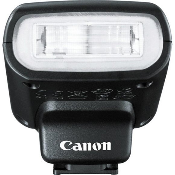 ������� Canon Speedlite 90EX