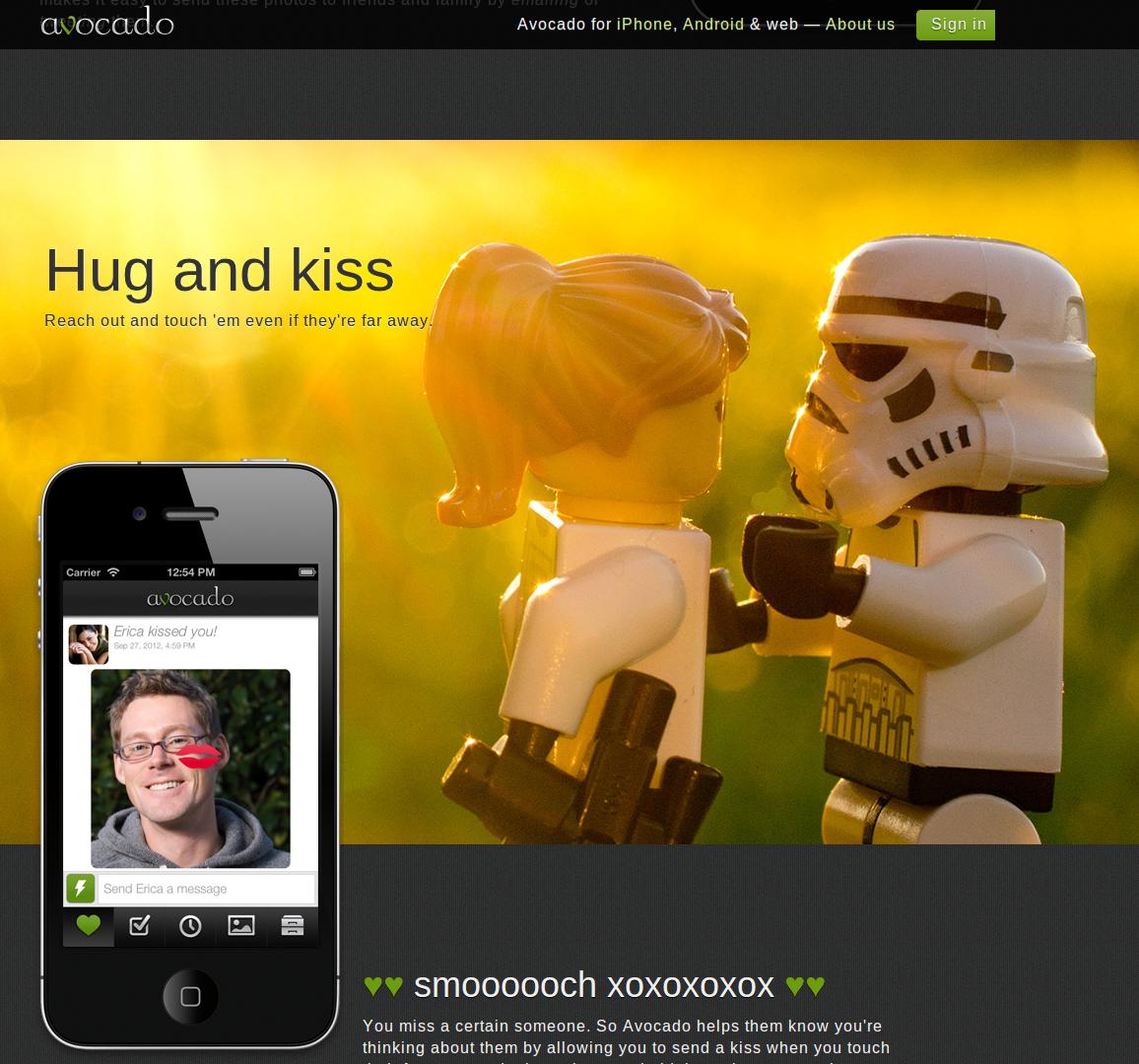 сайт знакомств логотип сердечко