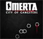 Омерта - городок гангстеров