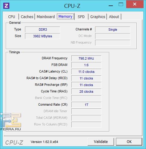 ����������� ������ Samsung ATIV Smart PC Pro 700T1C-A02