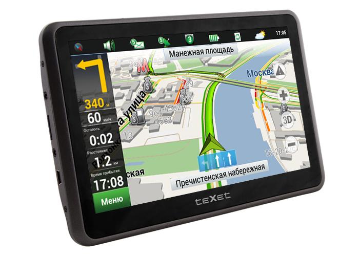 Каком устройстве ritmix сочетаются навигатор и видеорегистратор видеорегистраторы в казани на халитова продажа