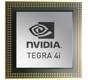 MWC 2013: NVIDIA Phoenix - новая надежда компании. Эксклюзивный основополагающий точка зрения на прототип смартфона на Tegra 4i