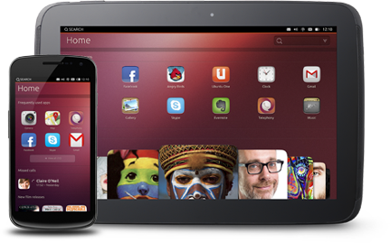 �������� � ������� �� Ubuntu